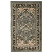home depot decorators collection rugs indoor outdoor martha living
