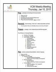 Resume Sample Business Analyst by Resume Best Nursing Resume Samples Job Experience Resume Format