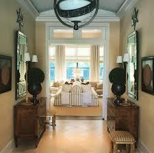 Junior Interior Designer Job Description Interior Designer Job Salary Affordable Interior Design Jobs In