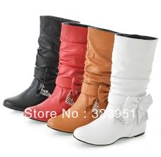 s heeled boots canada warmest s winter boots canada national sheriffs association