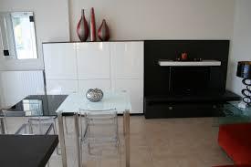 canapé d angle pour petit espace solution personnalisée pour petit espace salon salle à manger