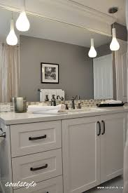 Pendant Lights For Bathroom Wonderful Pendant Lights Bathroom With Plain Pendant Lighting In