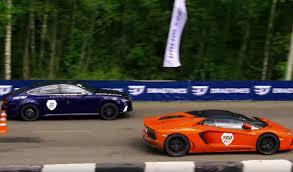 porsche lamborghini who wins audi rs7 vs lamborghini aventador vs porsche 911 turbo s