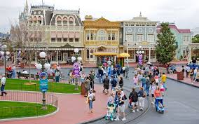ultimate disney check list for planning a trip travel leisure