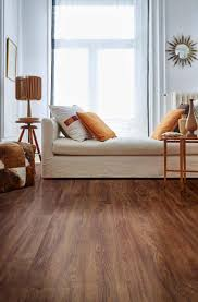 montreal oak 24570 wood effect luxury vinyl flooring moduleo