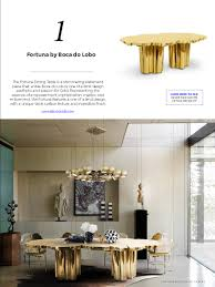 Modern Dining Room Ideas Free Ebook Get Inspired With These 60 Modern Dining Tables Ideas