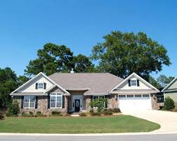 ranch style homes pictures of ranch style homes ranch style homes ft plan pictures of
