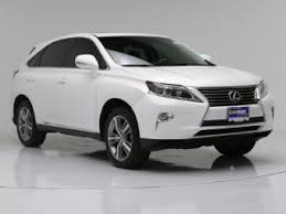 lexus 450h 2015 used lexus rx 450h for sale carmax