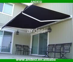 Tarp Awnings Outdoor Luxury Balcony Cover Tarps Awning Buy Balcony Cover