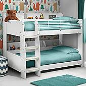 Tesco Bunk Bed Bunk Beds Furniture Tesco