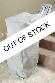 ameriglide stair lifts columbia sc local stair lifts 101