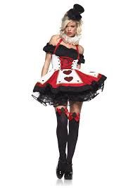 pretty halloween pictures pretty halloween costumes u2013 festival collections