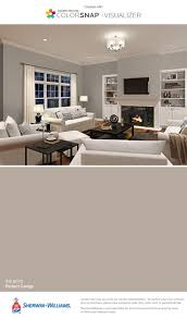 ideas excellent best greige paint colors 2016 find this pin and