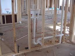basement bathroom rough in plumbing 60544 045 jpg 640 480 pixels kleine hoedenmakerstraat 5
