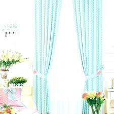 Nursery Boy Curtains Baby Boy Curtains Canada Pink Nursery View Size Room Blackout