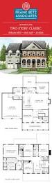17 best classic revival home plans images on pinterest home
