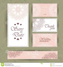 Cheap Wedding Invitations With Rsvp Cards Included 2017 April Festival Tech Com