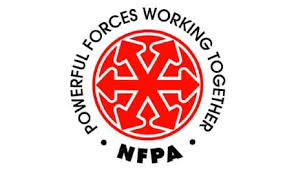 Now Open For Supply Chain Nfpa S 2015 Industry Economic Outlook Conference Registration Is