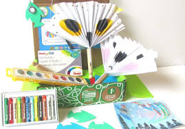 kid craft kits craft kits you and your kids will babble