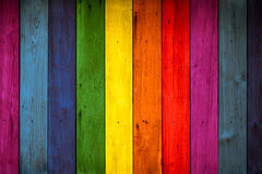 lgbt colorful color wood background stock image image 84735667