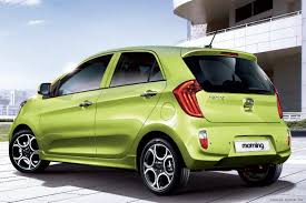 2012 kia picanto hd photo gallery and official brochure of south