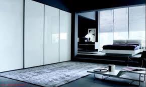 cupboard door designs for bedrooms indian homes cupboard door designs for bedrooms indian homes cupboard door