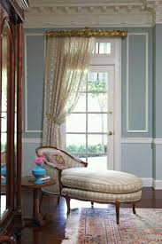 Dream Home Interior 191 Best Chaise Images On Pinterest Chaise