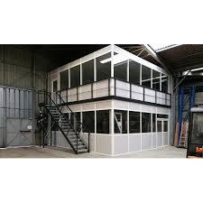 bureau d atelier bureaux d atelier