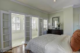 Pictures French Doors - red bedroom french doors design ideas u0026 pictures zillow digs