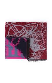 ugg boots sale tk maxx vivienne westwood scarves ties vivienne westwood scarves ties oblong liquorice orb wool mix scarf p24576 33654 zoom jpg