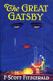 themes and ideas in the great gatsby lit genius the great gatsby study guide genius