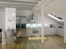 dachgeschoss k che küche in dachschräge alaiyff info alaiyff info