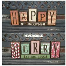 best 25 diy thanksgiving decorations ideas on