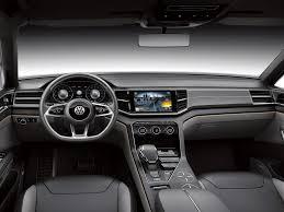 volkswagen tiguan black interior 2015 volkswagen tiguan review redesign release date