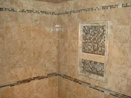 bathroom tile cool bathroom border tiles ideas for bathrooms