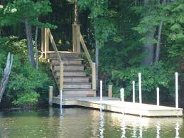 Squam Lake Waterfront Property Waterfront by Waterfront Cottage Screened Porch Dock S Vrbo