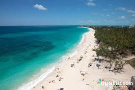riu palace paradise island all inclusive hotel oyster com