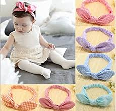 newborn headband baby s headbands girl s hair bows hair bands