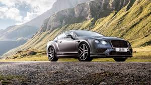 bentley supercar 2017 2017 bentley continental supersports revealed with 700 hp and 750