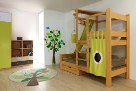comment faire une cabane dans sa chambre histoire et popularité du lit cabane zinezoé