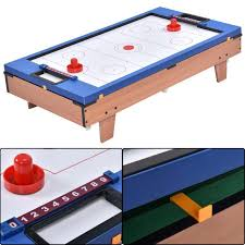 4 in 1 pool table 3 in 1 pool table air hockey ping pong ping pong larger photo air