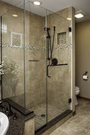 Master Shower Ideas by Master Bathroom Shower Bathroom Design And Shower Ideas