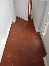 Laminate Floor Cleaner Day 9 31 Days Of Diy Cleaners Clean My Tile Cleaning Quarry Tiled Floors Cleaning And Sealing