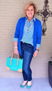 spring fashion 2016 for women over 50 44 best fabulous fashion for women over 50 images on pinterest