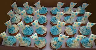 baby shower cupcake cake walmart archives baby shower diy walmart