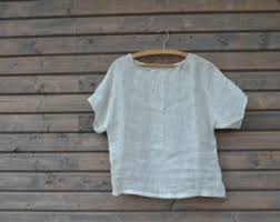 women linen clothes etsy