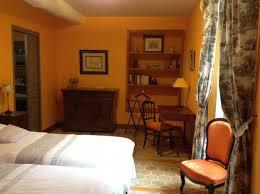 chambres d hotes angouleme le logis de la cavalerie chambres d hôtes près d angoulême gîtes