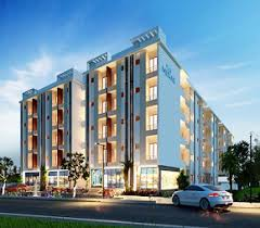Artha Property Builders Artha Zen Artha Neo Midas In Hoskote Bangalore Project Overview Unit