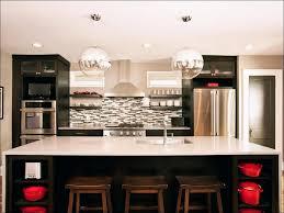 kitchen kitchen paint colors with cream cabinets dark kitchen