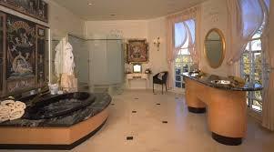 master bedroom bathroom designs master bedroom with bathroom design simple decor bathrooms